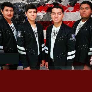 La Pulga De Las Vegas >> Letra de El Pariente de Los Nuevos Ilegales - LaLetraDe ...