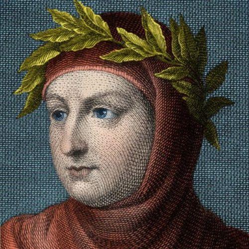 ▷ Biografía de Giovanni Boccaccio ◁ Libros, obras, aportaciones ...